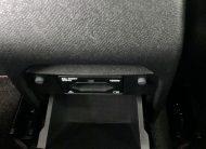PEUGEOT 308 II 2.0 BlueHDI GT 181 PS