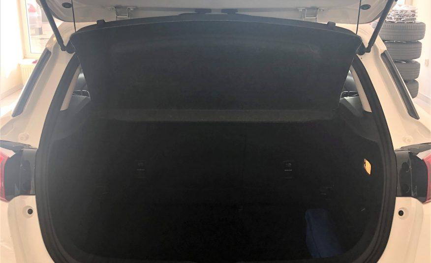 2019,   MAZDA CX-3 SKYACTIVE TEC. CHALLENGE !216 €/Mes.!