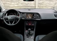 Seat  Ateca 2.0 TDI 4drive,  Excellence   2018